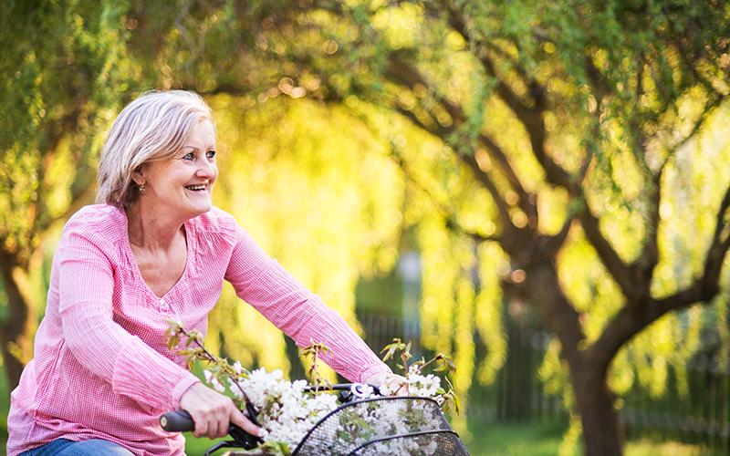 10 Caregiver survival tips